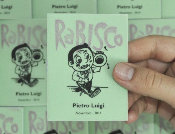 Pietro Luigi